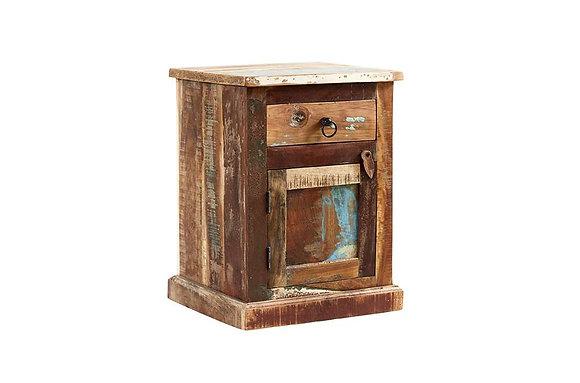 Portofino Bedside Cabinet