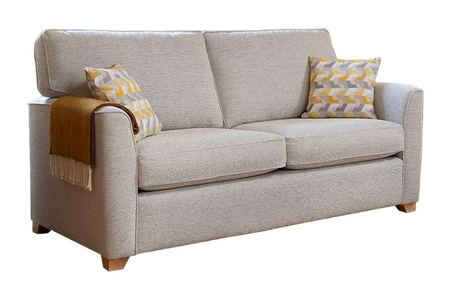 Woking 3 Seater Sofa
