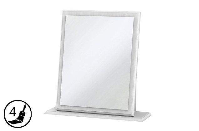 Clifton Small Mirror