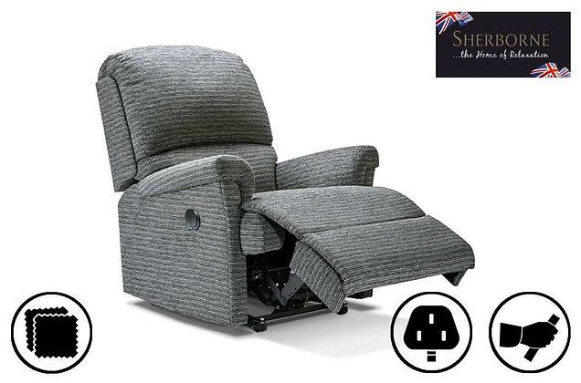 Sherborne Nevada Recliner Chair
