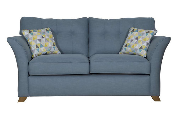 Buoyant Portman 3 Seater Sofa