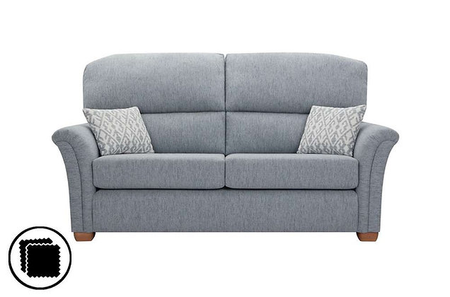 Buckingham 3 Seater Sofa