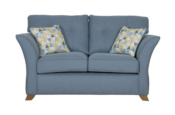Buoyant Portman 2 Seater Sofa