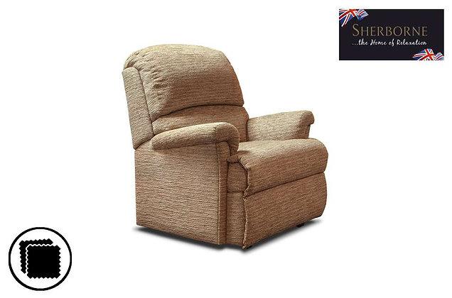 Sherborne Nevada Small Armchair
