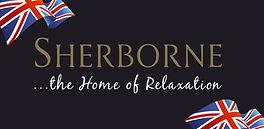 Sherborne-logo-with-Flags-1024x499.jpg