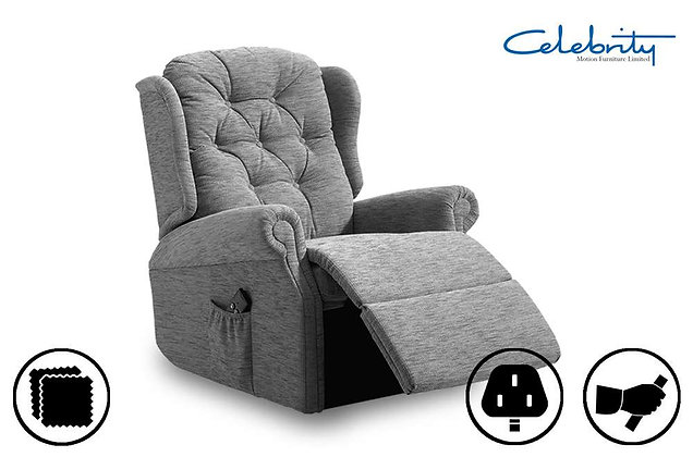 Celebrity Woburn Grande Recliner Chair