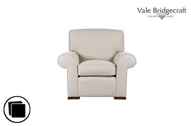 Vale Bridgecraft Kendal Armchair