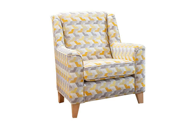 Woking Accent Chair