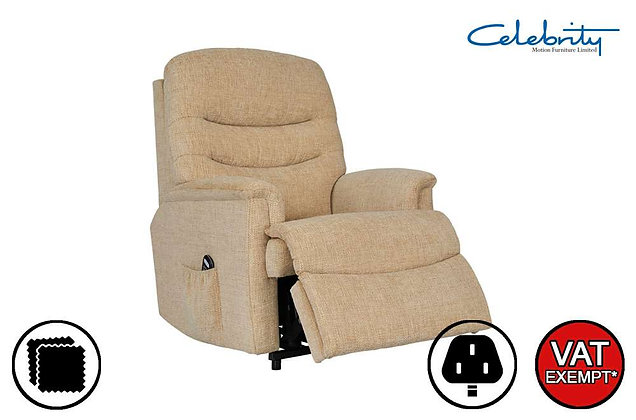 Celebrity Pembroke Standard Lift & Tilt Recliner Chair
