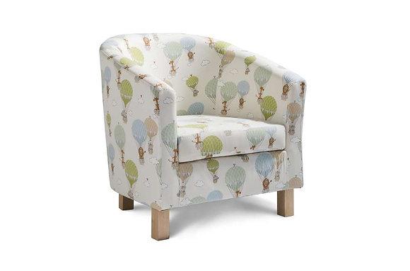 Style Tub Chair