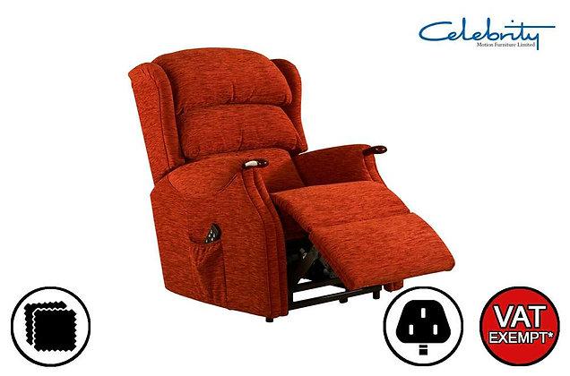 Celebrity Westbury Standard Lift & Tilt Recliner Chair