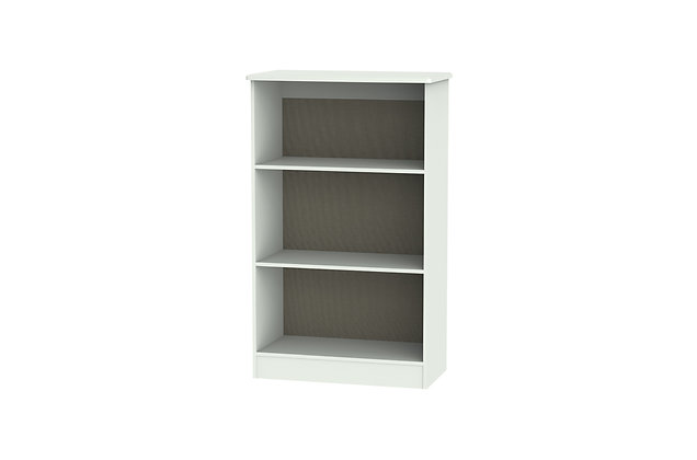 Wimborne Bookcase