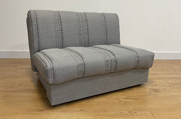 Harper 120cm Small Double Sofabed