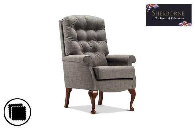 Sherborne Shildon Low Seat Fireside Chair