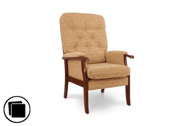 Radley Fireside Chair