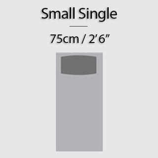 Small Single Mini Menu 500x500.jpg