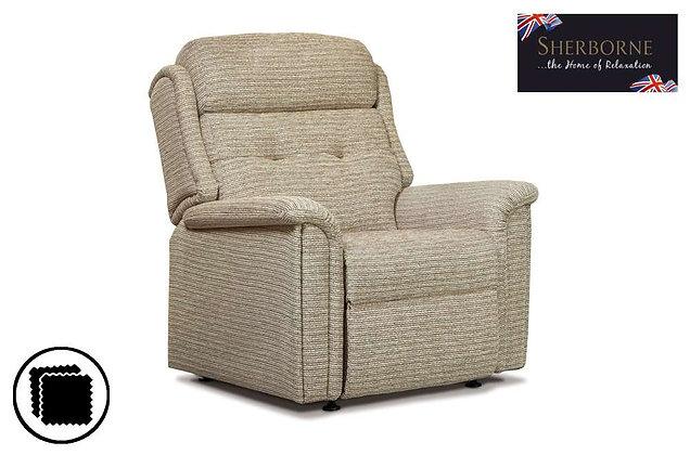 Sherborne Roma Standard Armchair