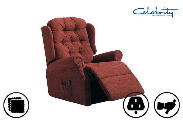 Celebrity Woburn Compact Recliner Chair