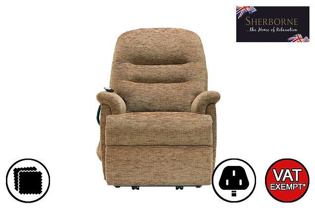 Sherborne Keswick Standard Lift & Rise Care Recliner Chair