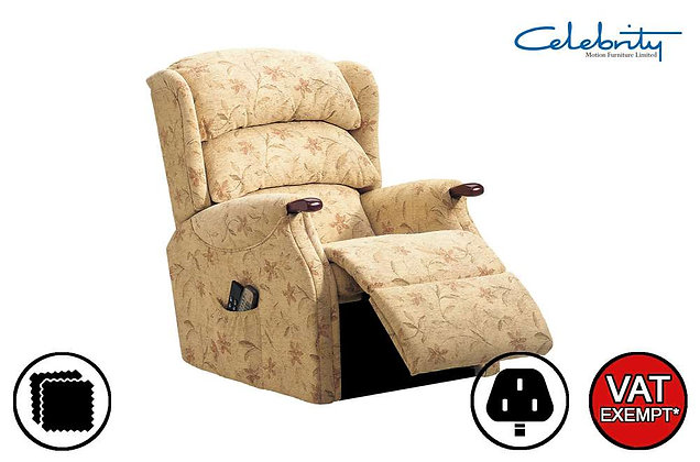 Celebrity Westbury Grande Lift & Tilt Recliner Chair