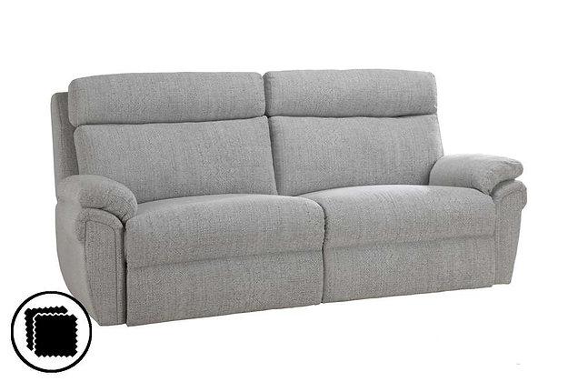 Ludlow 3 Seater Sofa