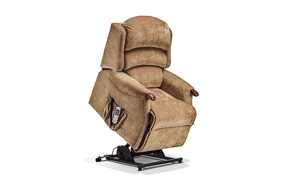 Sherborne Malham Standard Lift & Rise Care Recliner Chair