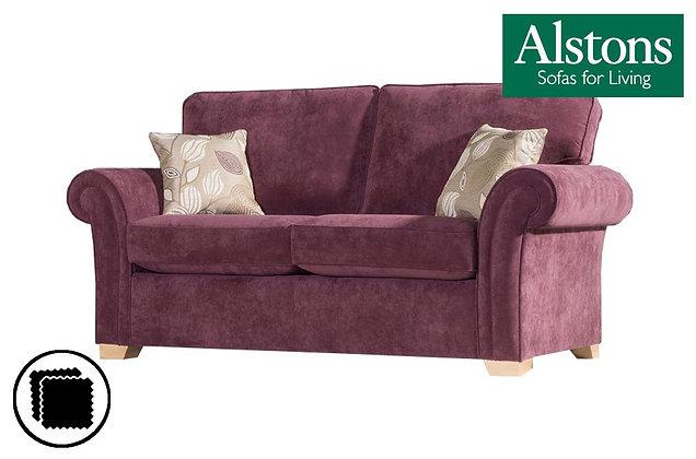 Lancaster 2 Seater Sofa