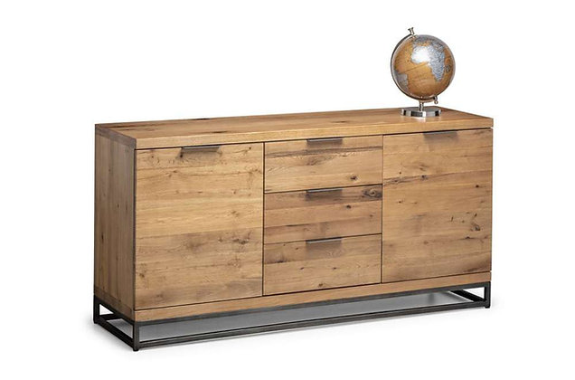 Lynn Large Sideboard