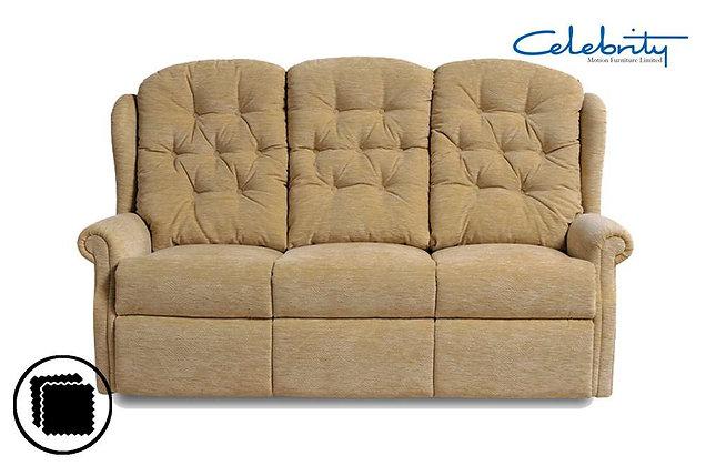 Celebrity Woburn 3 Seater Sofa