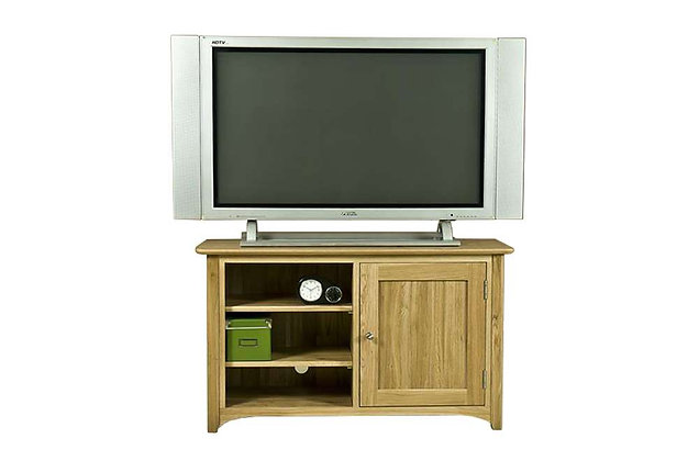Tennessee TV Unit