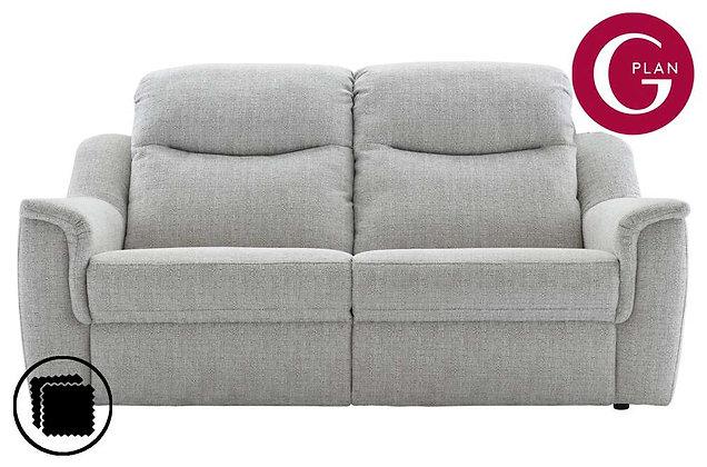 G Plan Firth 3 Seater Sofa