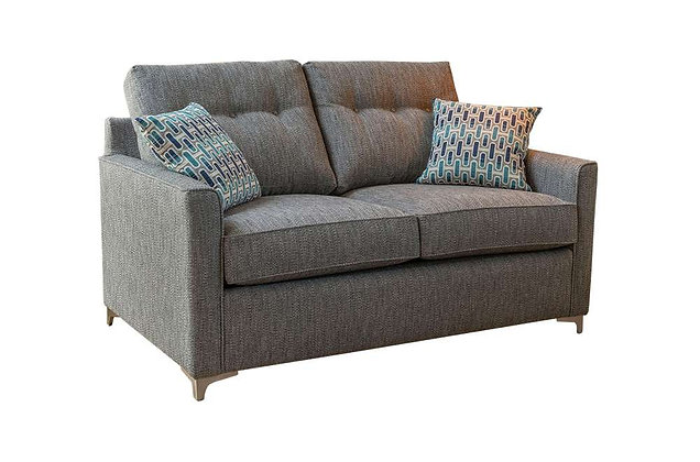 Brooke 2 Seater Sofa Bed