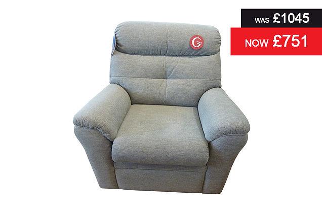 G Plan Newton Chair - Canopy Marine