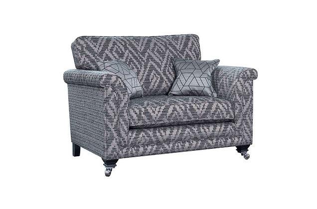 Tamworth Snuggler Sofa