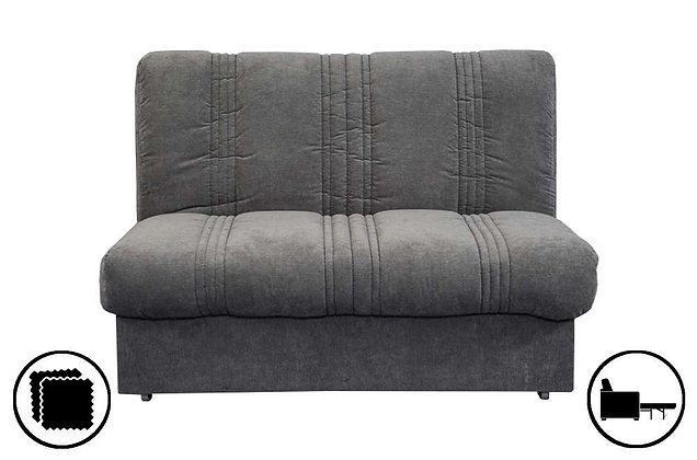 Dawn 120cm Sofa Bed