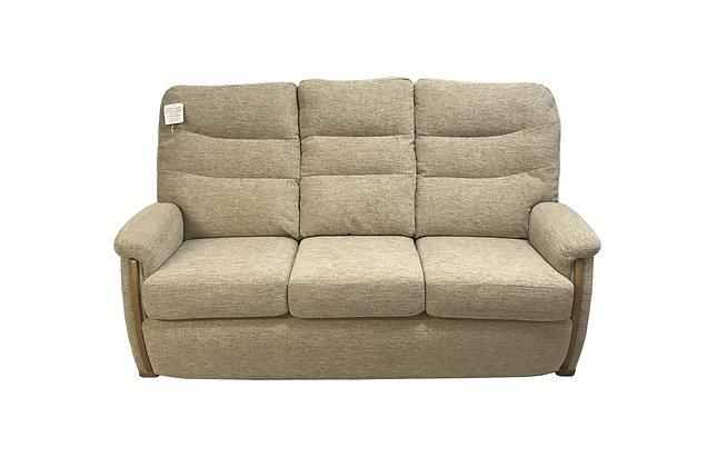 Brockenhurst 3 Seater Sofa