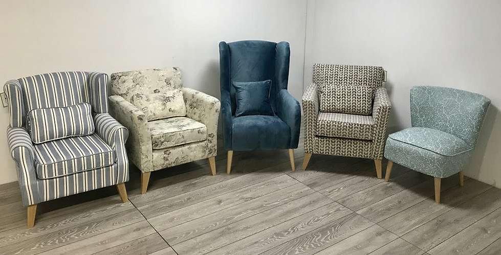 RE Accent Chair Header 980x500.jpg