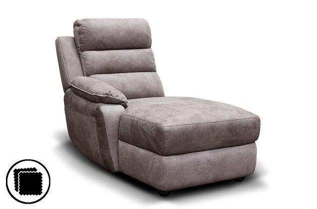 Ruban Chaise Section LHF