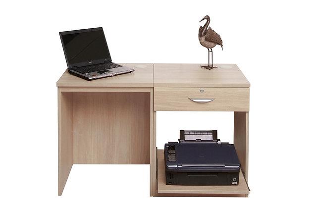 Set 1 – Multi-Functional Desk Set