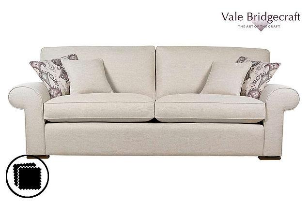 Vale Bridgecraft Kendal Grand Sofa