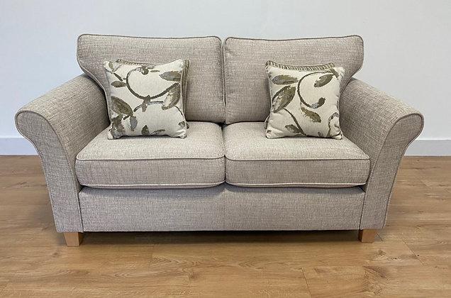 Dakota Medium Sofa