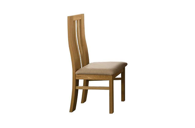 Tennessee Dining Chair