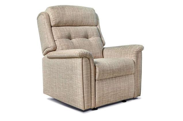 Tara Standard Armchair