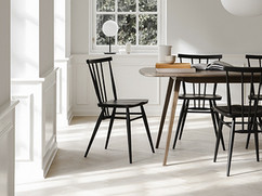 Ercol Originals Living & Dining - Dining Tables, Chairs, Display Cabinets, Sideboards, Cupboards, TV Units, Console & Hall Tables, Lamp & Side Tables   Gordon Busbrdige Furniture Store   Hastings, Eastbourne, Seaford & Bexhill