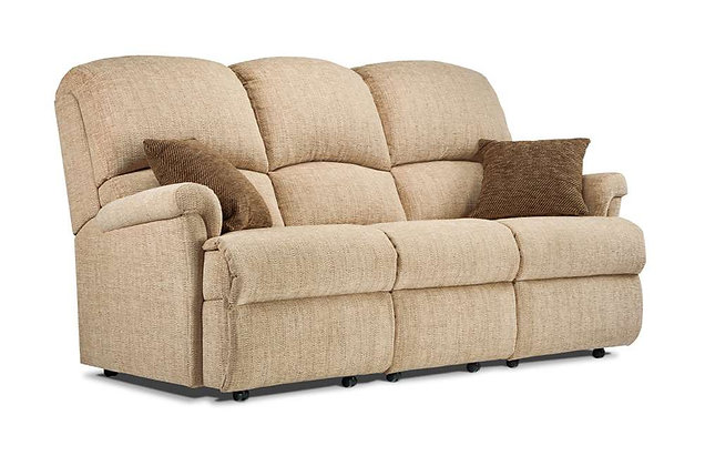Wexford Small 3 Seater Sofa