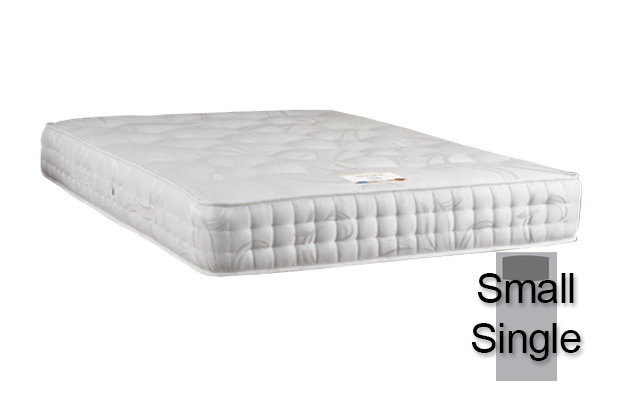 Kelso 1000 Small Single Mattress