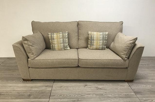 Amberley 3 Seater Sofa