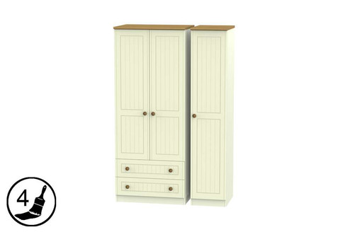 Bedroom Furniture Eastbourne
