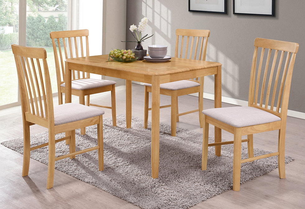 Cologne Dining Furniture, Sideboards, Dining Tables, Dining Chairs, Display Cabinets, Coffee Tables, Side Tables, Console Tables    Thorndale Furnishers   Hailsham, East Sussex