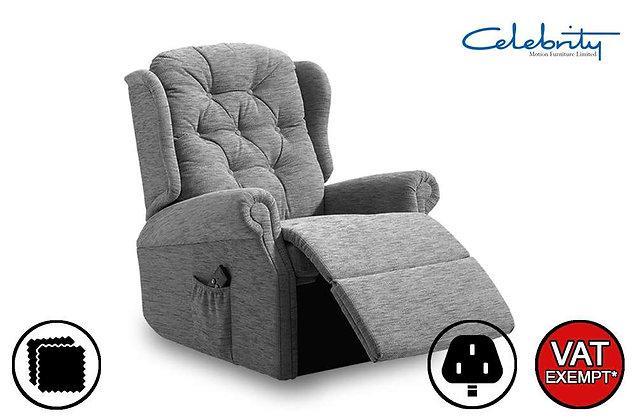 Celebrity Woburn Grande Lift & Tilt Recliner Chair